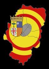 Rugby Aragón